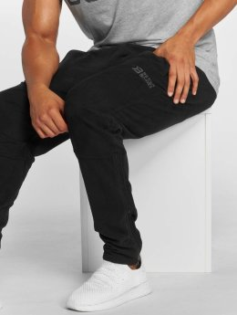 Better Bodies Pantalones sudadera Harlem negro