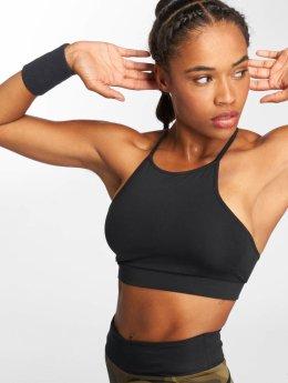 Better Bodies Shirts de Sport Astoria noir