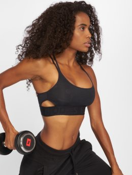 Better Bodies Soutiens-gorge de sport Astoria noir