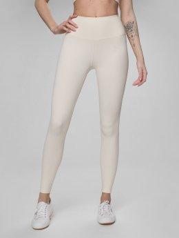 Beyond Limits Leggings Pure Highwaist beige