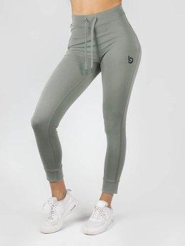 Beyond Limits Pantalones sudadera Motion  gris