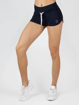 Beyond Limits Shorts Motion blau