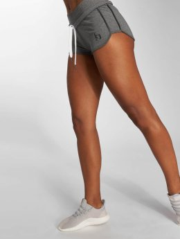 Beyond Limits Shorts Motion grau