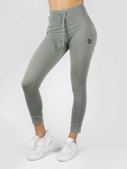 Beyond Limits Sweat Pant Motion gray
