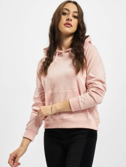Billabong Hoody Essential rose