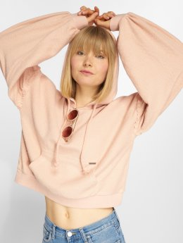 Billabong Hoody Rhoza rose