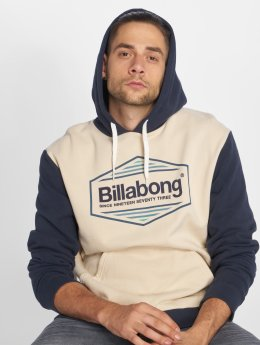 Billabong Hupparit Pacific beige