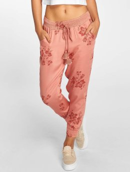 Billabong Jogging Downstar rouge