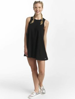 Billabong jurk Essential zwart