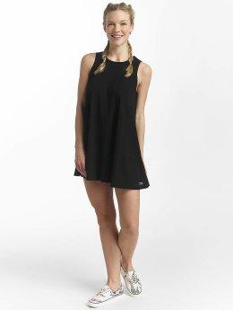 Billabong Kleid Essential schwarz