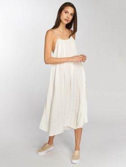 Billabong Kleid Sun Down weiß
