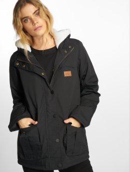 Billabong Lightweight Jacket Facil Iti black