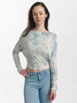 Billabong Pitkähihaiset paidat Dream On valkoinen