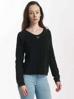 Billabong Pullover She Is Morning schwarz