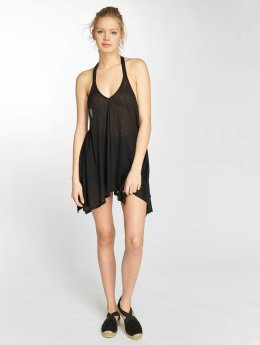 Billabong Robe Twisted View noir