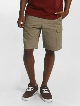 Billabong Short All Day beige