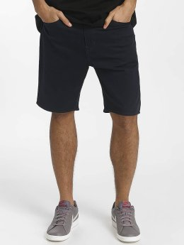 Billabong Outsider Walkshorts Navy