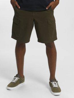 Billabong shorts All Day groen
