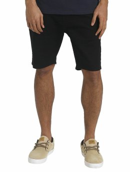 Billabong shorts Outsider zwart