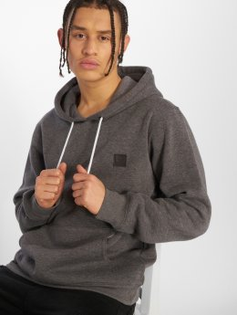 Billabong Sudadera Heavy gris