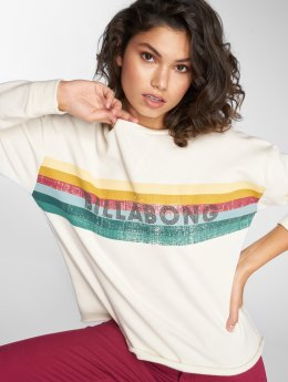 Billabong Sweat & Pull Saylor beige
