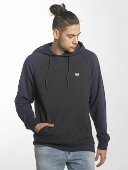 Billabong Sweat capuche Balance bleu
