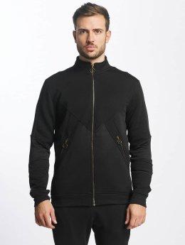 Black Kaviar Демисезонная куртка Rainsboro черный