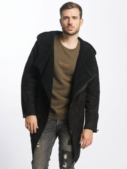 Black Kaviar Lightweight Jacket 6041484 black