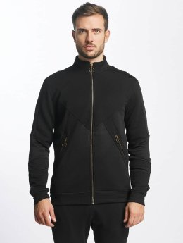 Black Kaviar Lightweight Jacket Rainsboro black