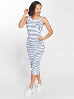 Blend She Dress Jemima S blue