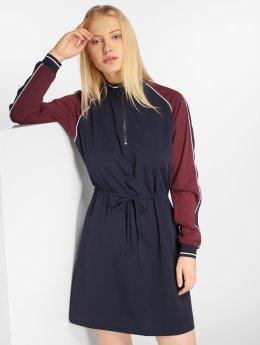 Blend She Dress Calline R blue