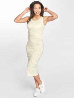 Blend She Dress Jemima S yellow