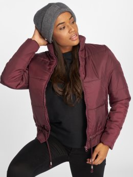 Blend She Lightweight Jacket Colone purple