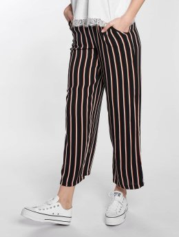 Blend She Pantalon chino Nora R noir