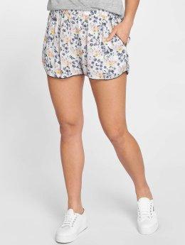 Blend She Jenn R Shorts Snow White