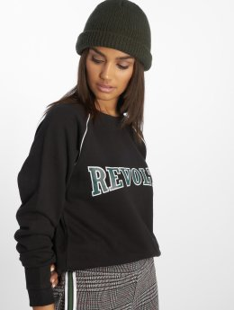 Blend She Pullover Casius L Sw black