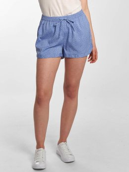 Blend She / Shorts Mally R i blå
