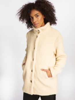 Blend She Winter Jacket Fenny R beige