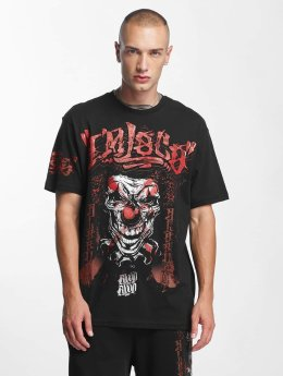 Blood In Blood Out T-Shirt Loco  schwarz