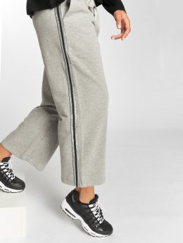 Brave Soul Pantalón deportivo Orla gris