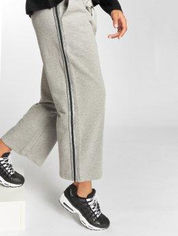 Brave Soul Pantalone ginnico Orla grigio