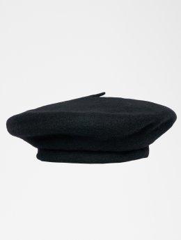 Brixton hoed Audrey Beret zwart