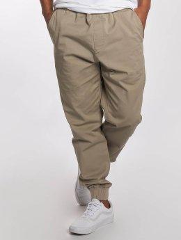 Carhartt WIP Спортивные брюки WIP Trabuco Madiso коричневый