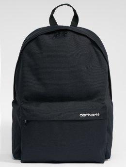 Carhartt WIP Backpack Payton black