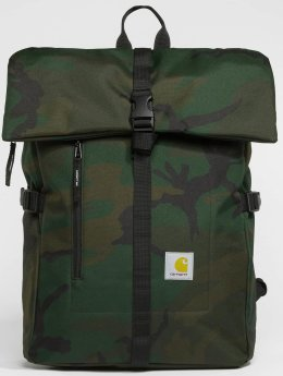 Carhartt WIP Backpack Phil camouflage