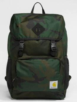 Carhartt WIP Backpack Gard camouflage