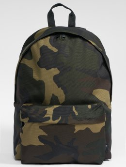 Carhartt WIP Backpack Payton camouflage