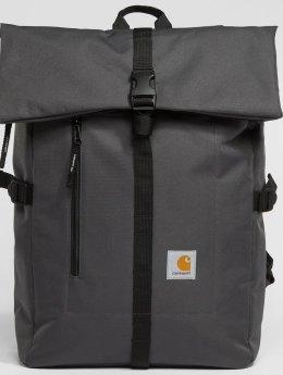 Carhartt WIP Backpack Phil grey