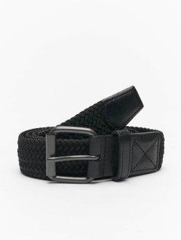 Carhartt WIP Belt Jackson  black