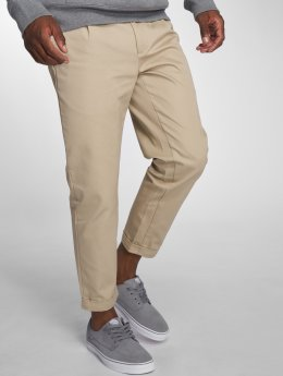 Carhartt WIP Chino pants Taylor beige
